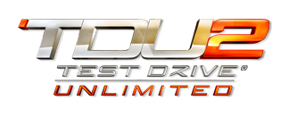 Форум фанатов Test Drive Unlimited