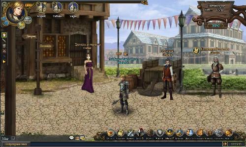 играть онлайн в игры игровые сайты