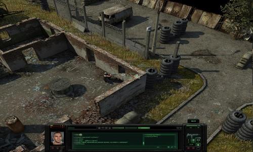 Многопользовательские игры онлайн
