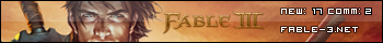 Fable 3 / Fable 2 / Fable 1 / Fable: The Lost Chapters / Игра Фабл
