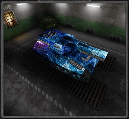 Про онлайн игры добавить сайт танки