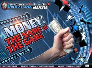 Флеш игра Экономическая стратегия Деньги