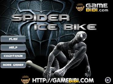Игру Spider Man 2 Enter Electro