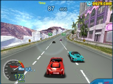 Гонки онлайн флеш игры для детей игры для мальчиков гонки онлайн на 2