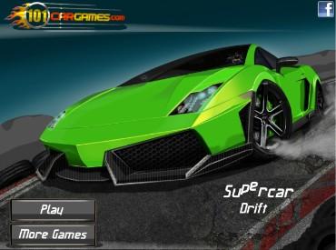 Игры гонки играть online игры играть