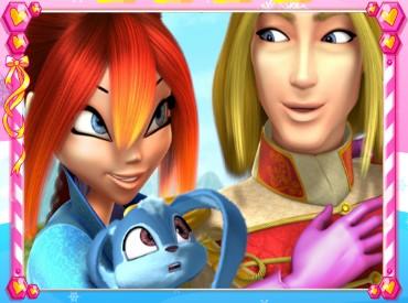 Игры для девочек, бесплатные игры для девочек онлайн