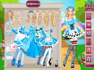 Бесплатные онлайн игры модная одежда 92